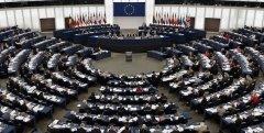 EU-parlamento-seduta.jpg